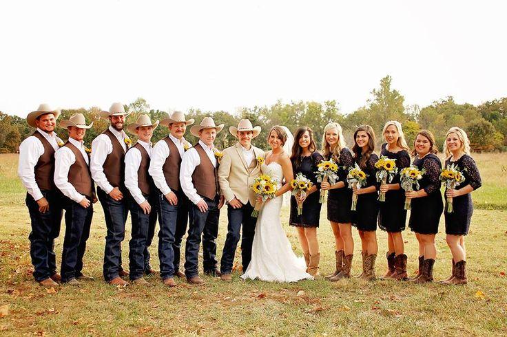 Garden Gate Flowers....grimes wedding