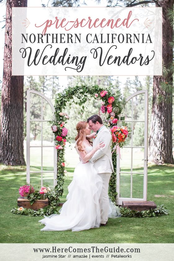 1166 best pretend wedding images on pinterest for Wedding dresses northern california