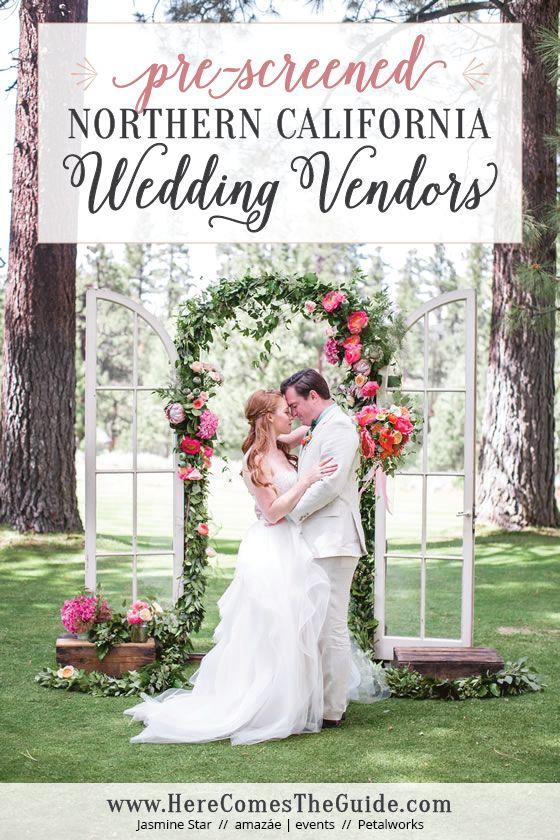 1166 Best Pretend Wedding Images On Pinterest