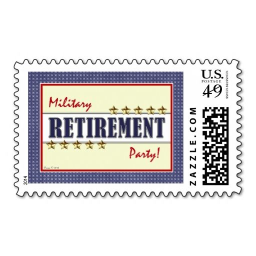 Military speeches and quotes Retirement Speech Pinterest