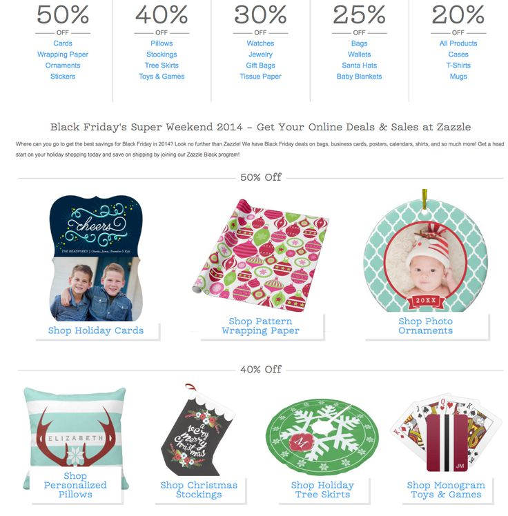90 best deals coupon codes shopping cash back rebates images on up to 50 off holiday gifts christmas cards personalized ornaments christmas pillows fandeluxe Gallery