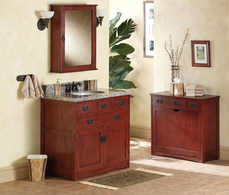 22 best images about bathroom vanity cabinets ideas on