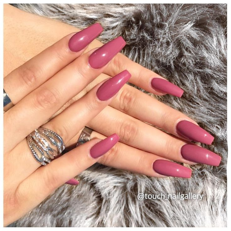 love this #fallnails #nails #philglamournails #philnails #beverlyhills #la #ca #luxurystyle #beauty #hairstyles #makeuptutorial