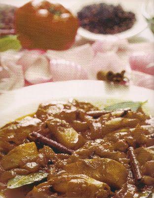 ΠΑΝ ΜΕΤΡΟΝ ΑΡΙΣΤΟΝ: Σουπιές στιφάδο....Νηστίσιμα φαγητά με συνταγή Αγί...