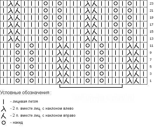 azhurvertikal2.jpg (528×448)
