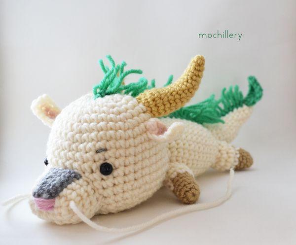 Crochet Amigurumi Dragon : Best amigurumi crochet images amigurumi