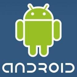 Rachat de Motorola Mobility par Google : feu vert de la Chine