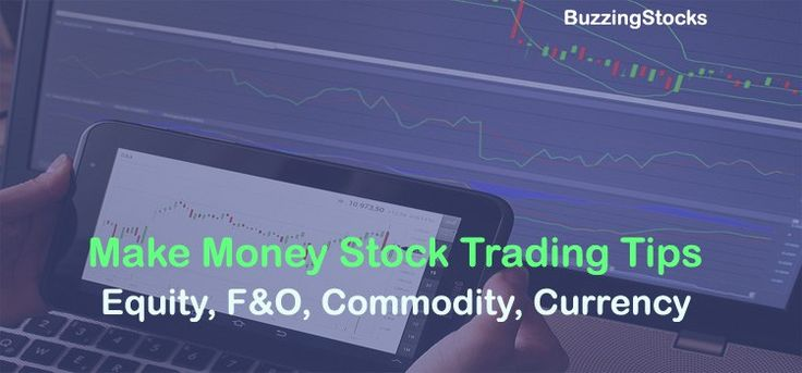 Global stock markets are trading very strong suggesting gap up opening of Nifty and Sensex. You can expect Nifty50 to make new high today and more likely to open near 9900. Book profits at this lev…