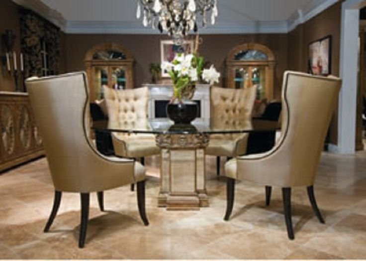 Luxury Greenfront Dining Furniture ~ http://lanewstalk.com/what-you-should-know-before-buying-greenfront-furniture/