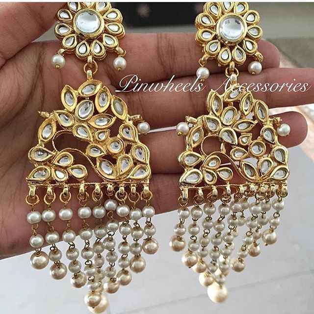 Rs.2500/- what's app on 9167119397 to order
