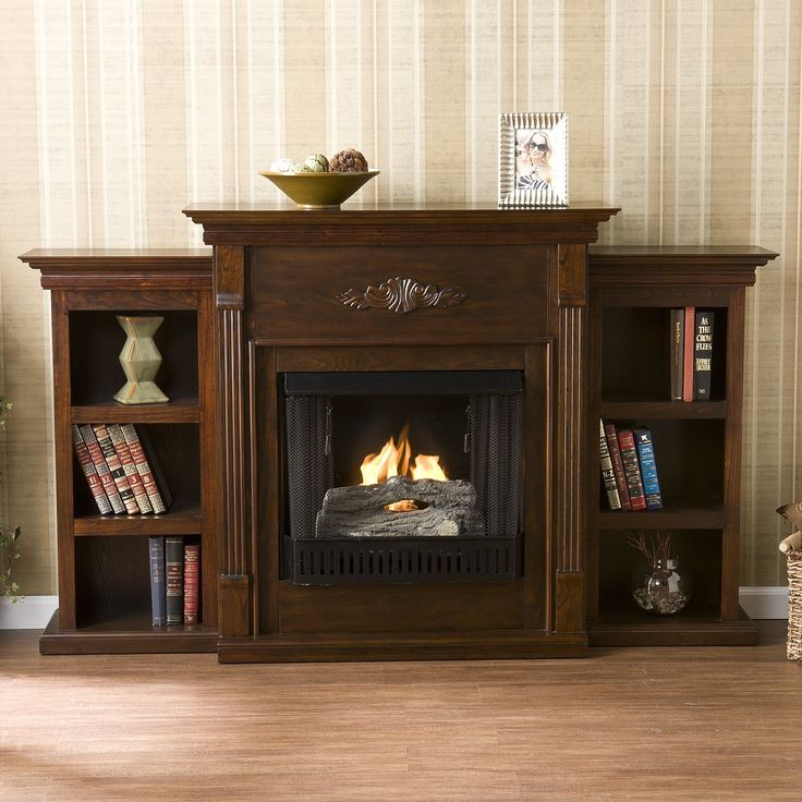 182 Best Indoor Fireplaces Images On Pinterest Indoor Fireplaces Electric Fireplaces And