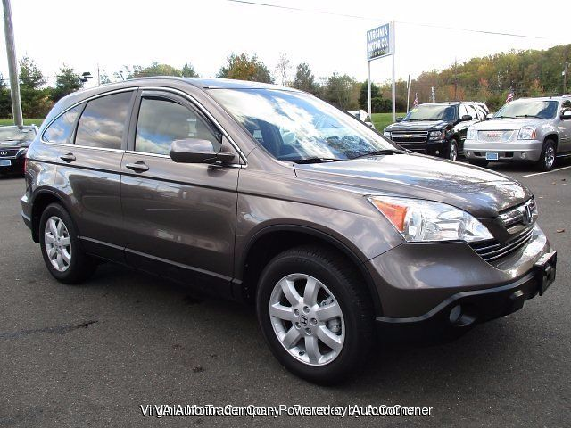 2013 honda pilot touring lease