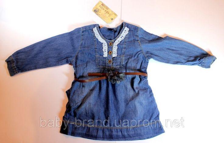 Женские платья ZARA купить на Ebay США