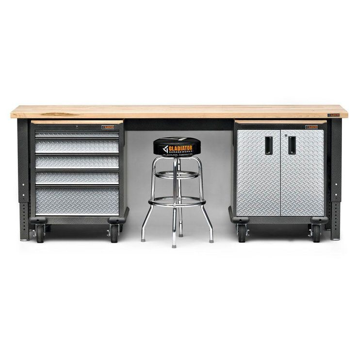 17 Best Ideas About Gladiator Workbench On Pinterest Gladiator Garage Gladiator Garage