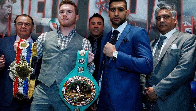 http://canelovskhanlivestream.org/canelo-vs-khan-live-stream-time-date-location-prediction/