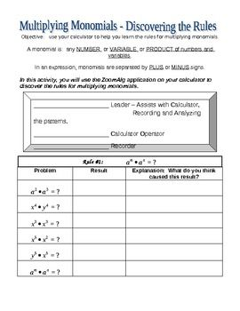 multiplying and dividing monomials with exponents calculator free algebra calculator and. Black Bedroom Furniture Sets. Home Design Ideas