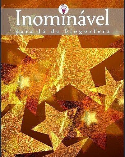 Revista Inominável nº 11