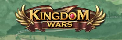 Gamers of Batalyaws: Reseña semanal: Kingdom Wars