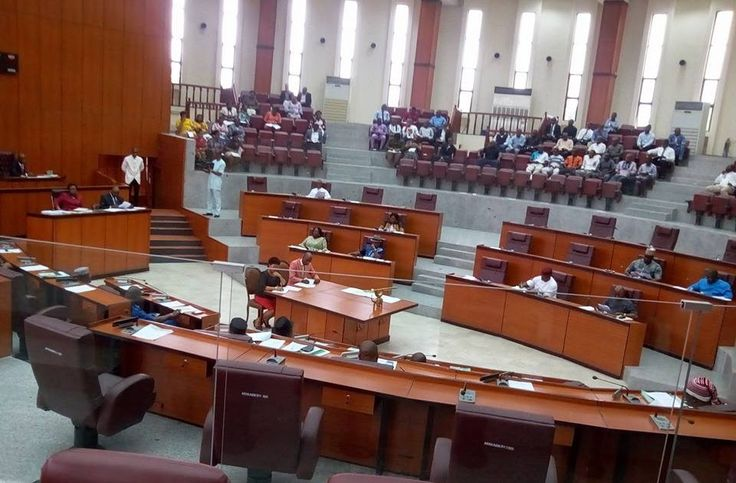 During the plenary of Tuesday 30th May 2017 the Akwa Ibom State House of Assembly read The Akwa Ibom State Social Housing Scheme Agency Bill for a second time. The bill has the Speaker of the Akwa Ibom 6th Assembly Rt. Hon. Onofiok Luke as lead sponsor and eleven (11) others as co-sponsors. Below is an appraisal of the bill. Overview of Social Housing Housing is paramount to human existence as it ranks among the top three needs of a man in the hierarchy of human most basic and needs. Social…