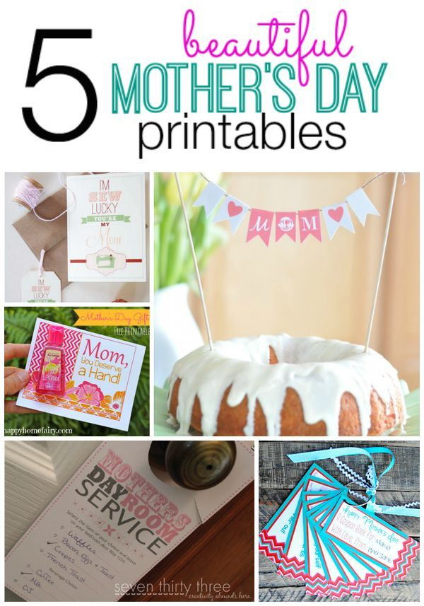 62 best Mother's Day Gift Ideas images on Pinterest ...