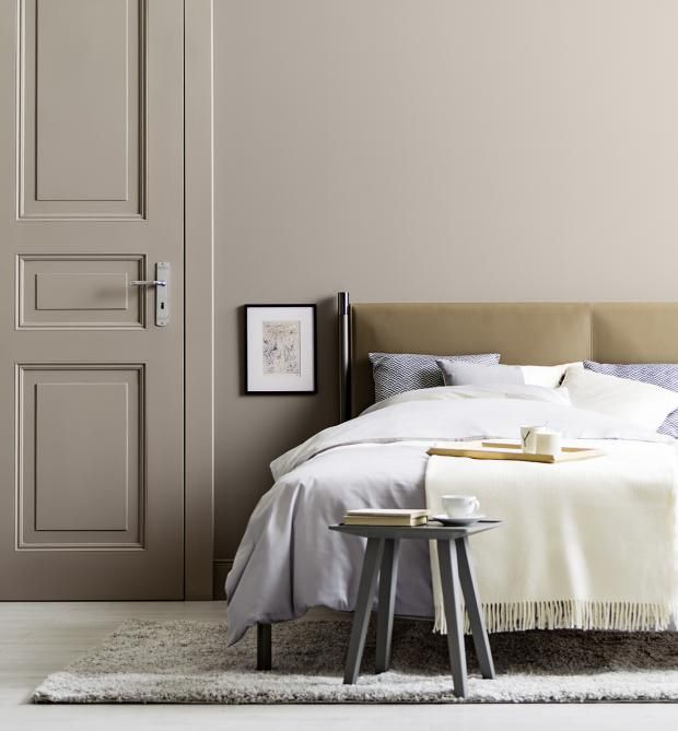 90 best Schlafzimmer images on Pinterest | Schöner wohnen farben ...