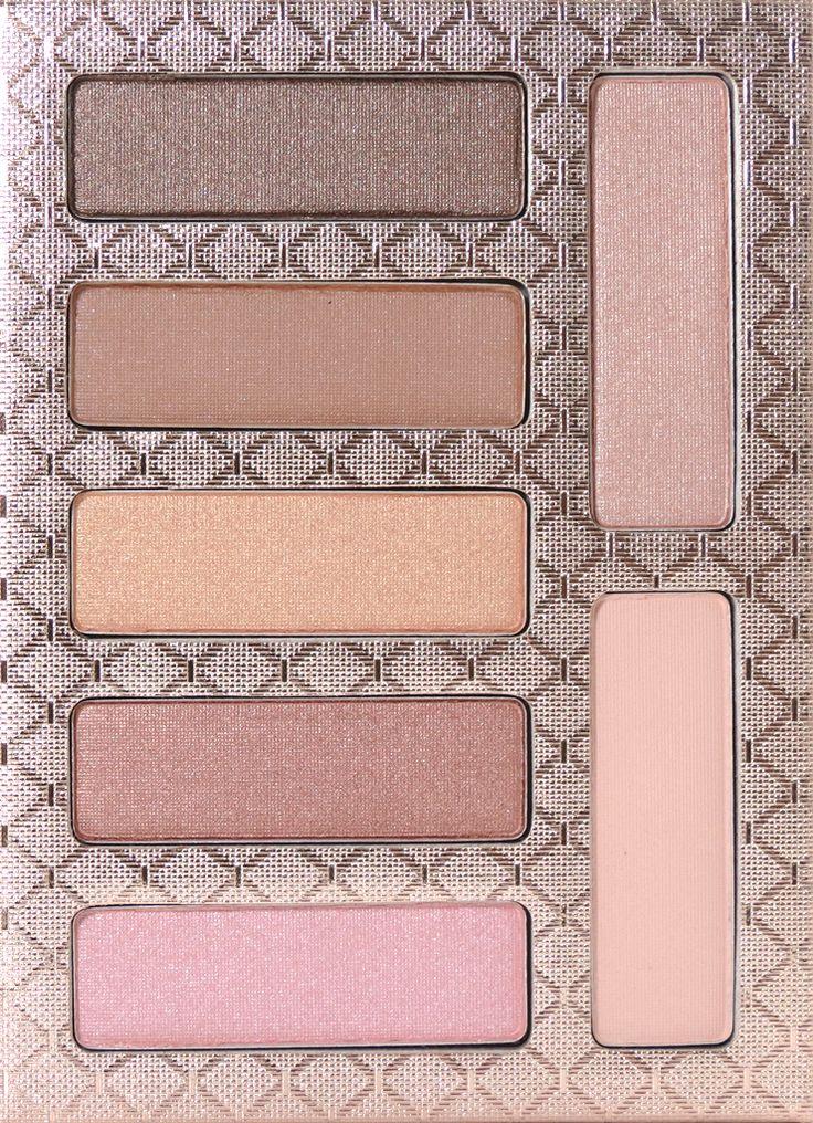 Sneak Peek Review & Swatches: LORAC Champagne Dreams Eyeshadow Palette, ULTA.com Cyber Monday EXCLUSIVE, $15