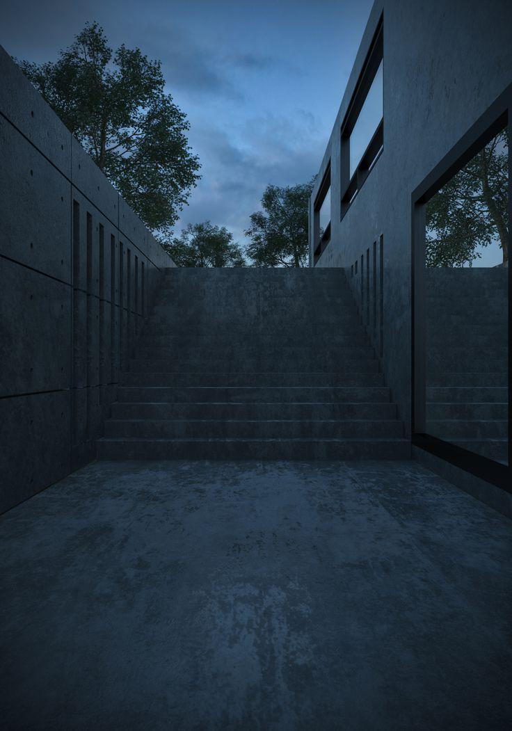 Casa Koshino