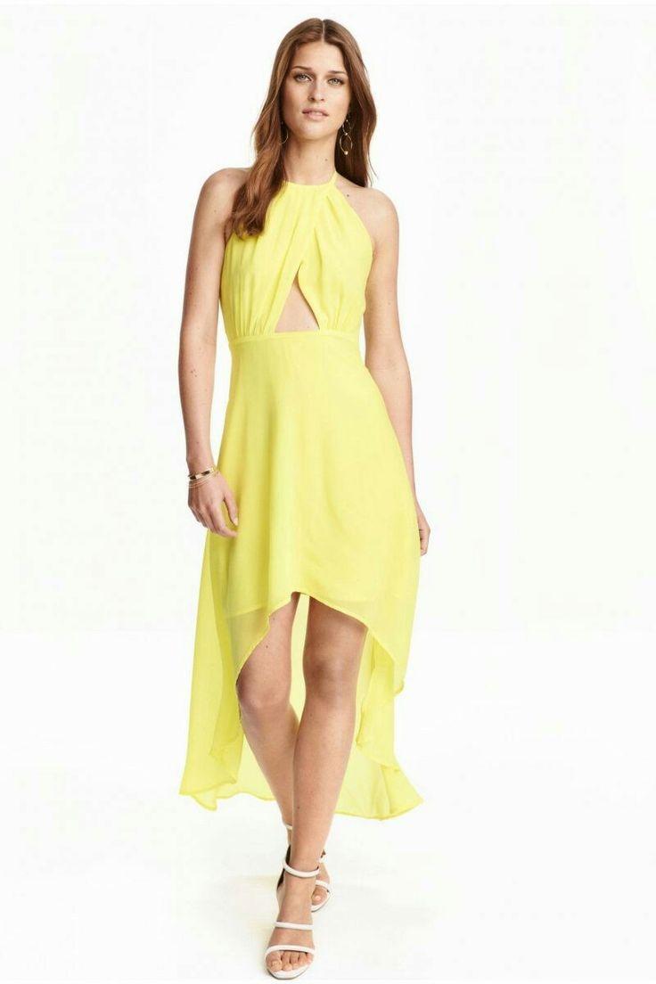 baan thai spa clubwear kläder