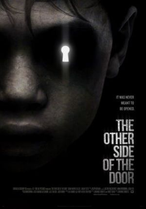Watch Free The Other Side of the Door Movie HD http://movie.vodlockertv.com/?tt=3702652