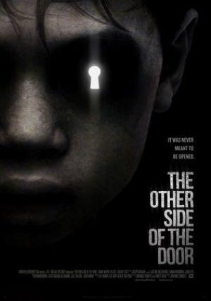 Watch Free The Other Side of the Door Movie HD http://movie.vodlockertv.com/?tt=3702652