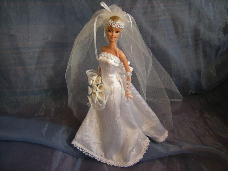Barbie bagno ~ Best barbie furniture interiors images