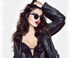 Bebe Rexha Ft. Nicki Minaj, No Broken Hearts, Bebe Rexha Ft. Nicki Minaj Lyrics, No Broken Hearts Lyrics, Bebe Rexha Ft. Nicki Minaj Music, No Broken Hearts Music, No Broken Hearts - Bebe Rexha Ft. Nicki Minaj Lyrics, Bebe Rexha Ft. Nicki Minaj - No Broken Hearts Lyrics, No Broken Hearts Song Lyrics, Bebe Rexha Ft. Nicki Minaj Song Lyrics, Bebe Rexha Ft. Nicki Minaj Video Lyrics, No Broken Hearts Video Lyrics, No Broken Hearts - Bebe Rexha Ft. Nicki Minaj Lyrics, Bebe Rexha Ft. Nicki Minaj…