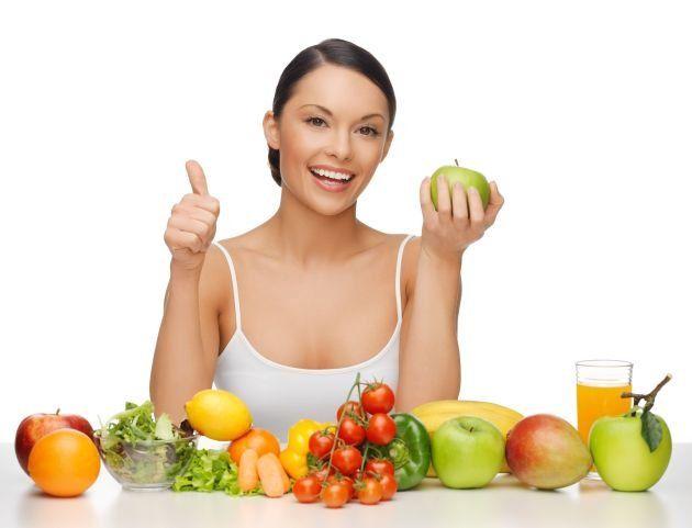 Frutas que te ayudan a adelgazar   Esurfline (Tutorias , Proyectos, Anuncios y Clasificados)