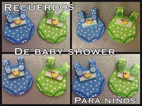 Coches bobos biberones ect 10 handpicked ideas to - Ideas para baby shower de nino ...