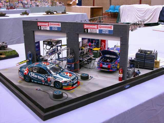 Pin By Jon Uyan On Scale Models Diecast Cars Display Model Cars Kits Car Model