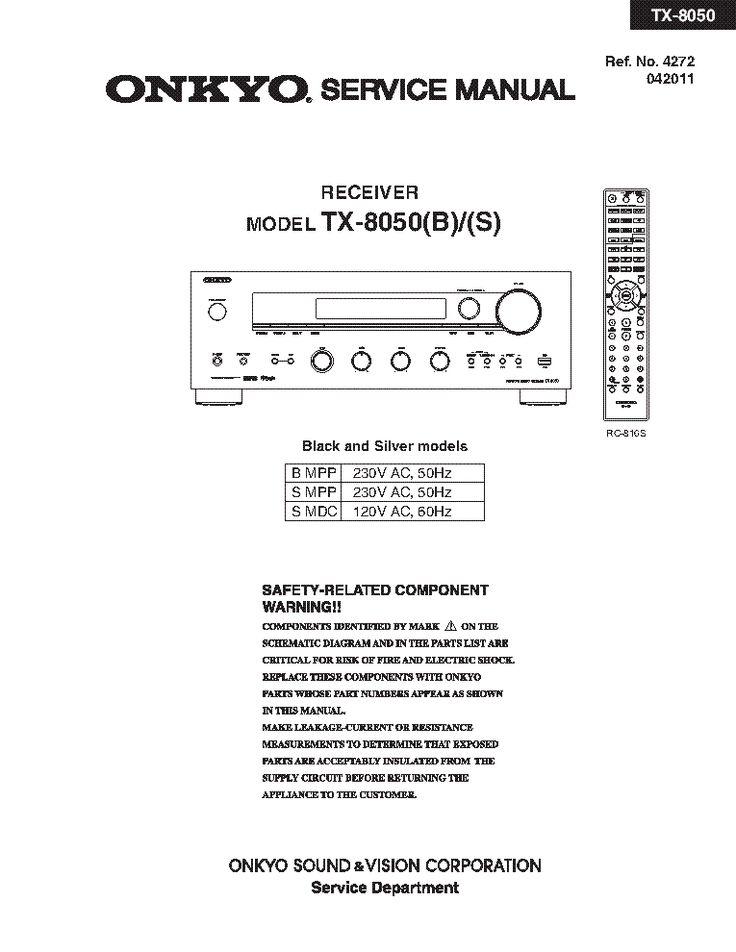 255b5d0595cd8dadb145a8fb081febf9 free download manual tx sr605 wiring diagrams wiring diagrams  at bayanpartner.co