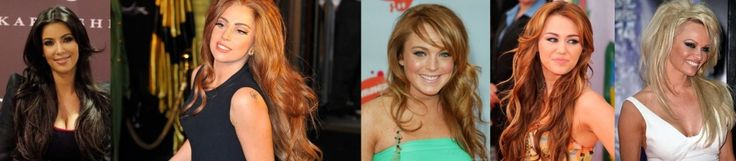 International stars on Comedy Nights with Kapil, none others than Pamela Anderson, Miley Cyrus, Lady Gaga, Kim Karsanhian and Lindsay Lohan...  #PamelaAnderson #MileyCyrus #LadyGaga #KimKarsanhian #LindsayLohan