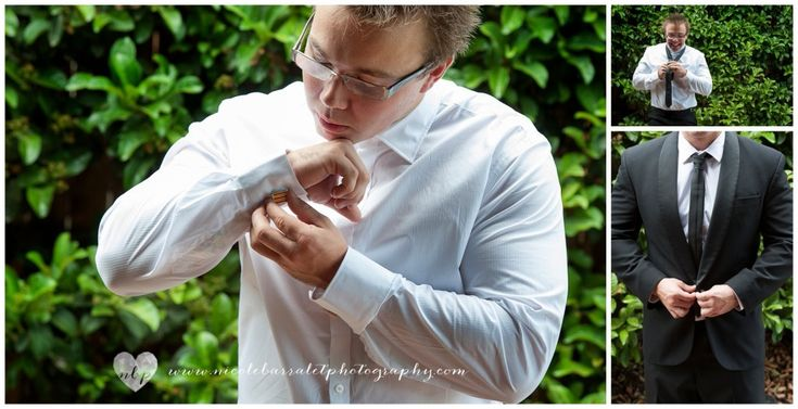 ipswich-wedding-photography-nbpknw0002