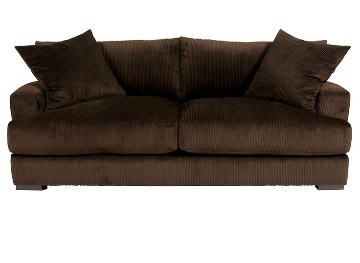 One Incredibly Comfortable Sofa For The Home Pinterest Dylan O 39 Brien Comfortable Sofa