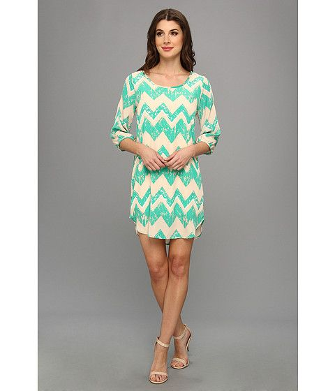 Chevron shift $69