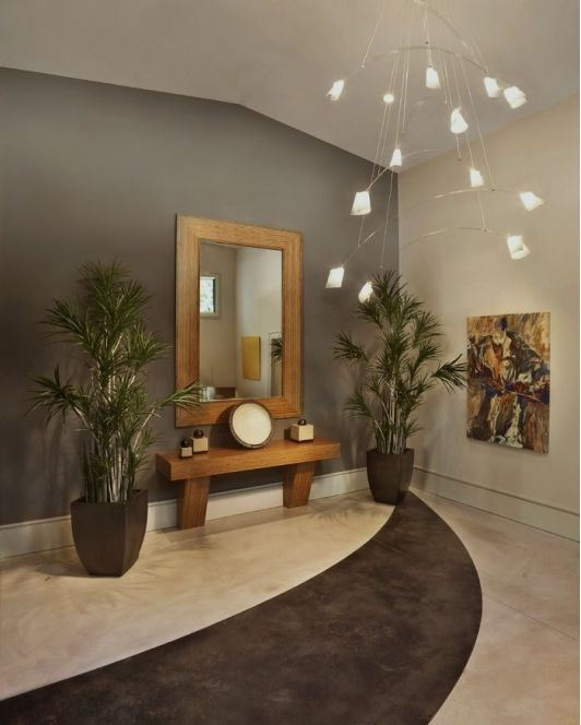 Unusual Foyer Lighting : Best entry foyer images on pinterest entrance hall