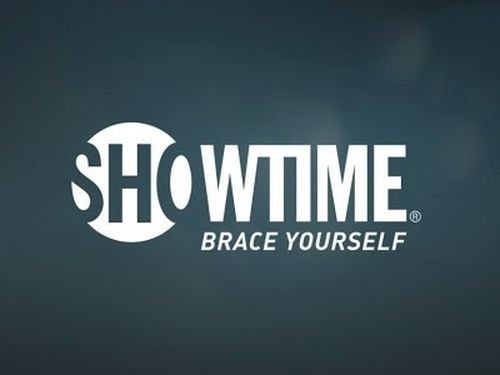 Premium channel Showtime will follow in the footsteps of HBO by offering a standalone online streaming service for viewers in 2015.