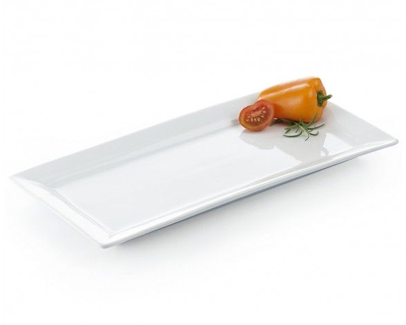 MM-RECT PLATTER 36X17.5 - New   Stokes Inc. Canada's Online Kitchen Store
