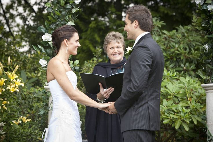My latest blog - Tim and Laura, - a love story! http://www.nzmarriages.co.nz/blog
