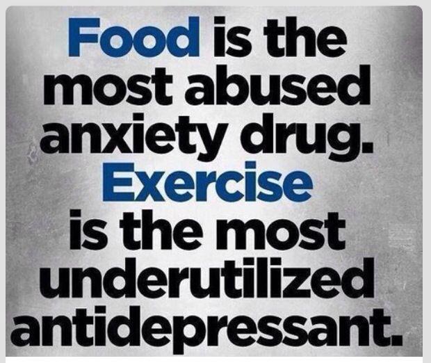 Health and Fitness Motivation. #charlottepediatricclinic