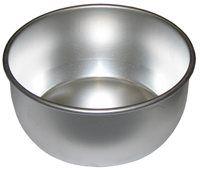 Trangia Aluminium Pot 1.75L
