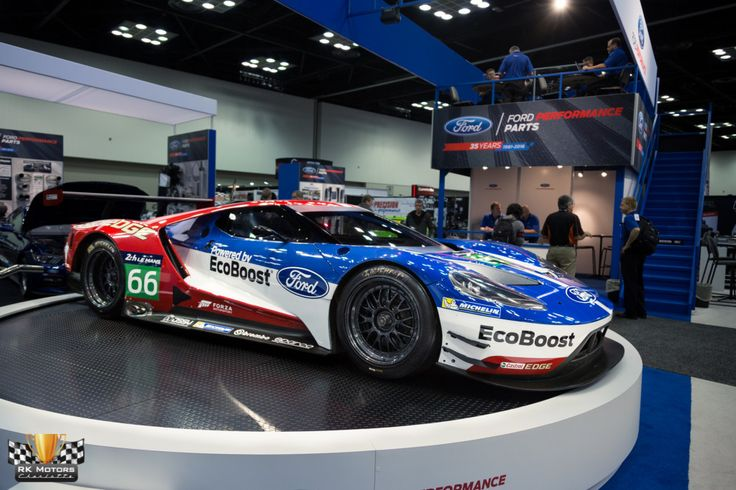 17 best images about ford gt40 and gt new on pinterest grand prix cars for sale and ford gt. Black Bedroom Furniture Sets. Home Design Ideas
