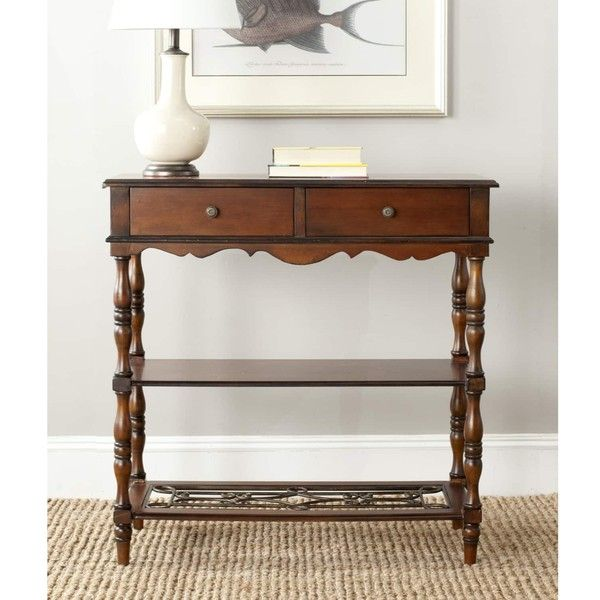 Best 25 dark brown furniture ideas on pinterest brown - Espresso brown bedroom furniture ...