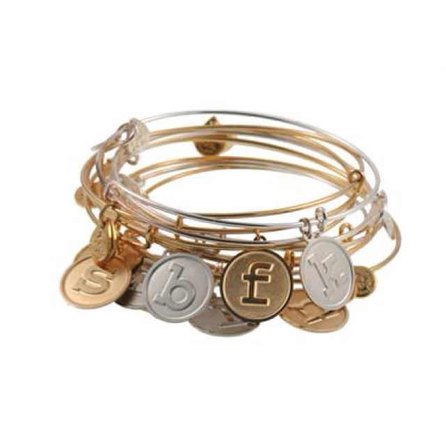 Jewelry Collections Alex And Ani Pinterest Bracelets