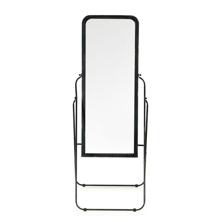 1000 id es sur le th me psych miroir sur pinterest pied meuble miroir sur - Psyche miroir sur pied ...